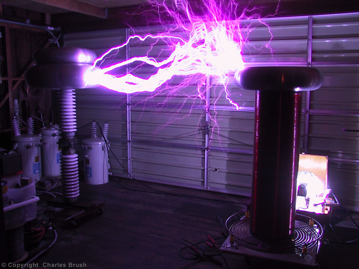 6200 Series likewise Thunder besides Tesla Model X Black also Article as well ZVS Flyback Driver L48721. on simple tesla coil