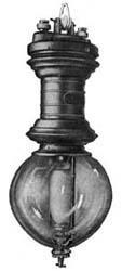 1911GEalmp