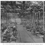 Brush Company Machine Shop 2