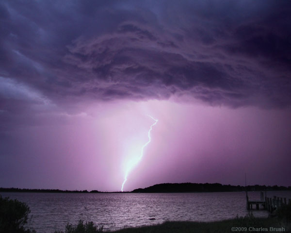 si storm 6_28_02 B