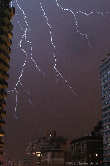 storm 2004 b