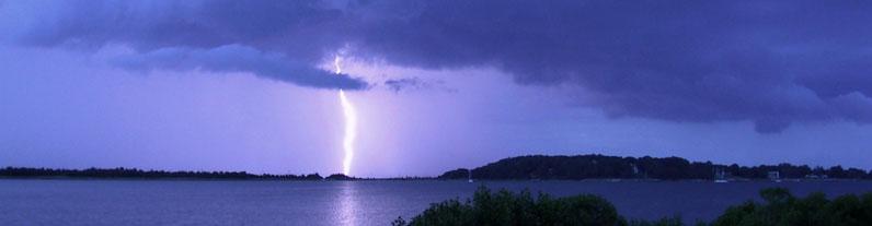 storm 6_28_02 A web